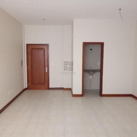 Escritório para alugar em Nossa senhora das dores, Santa maria cod:11408 - Foto 3