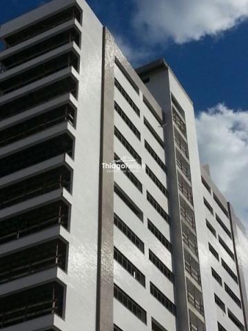 Escritório à venda em Fazenda, Itajaí cod:99824 - Foto 2