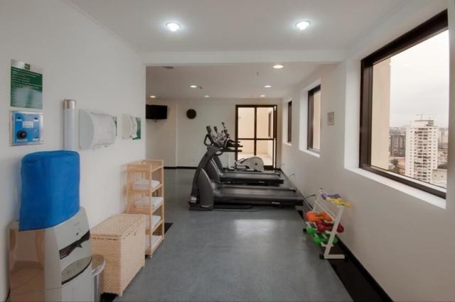 Apartamento para investimento em Pinheiros prox a Faria Lima e Rebouças - Foto 13
