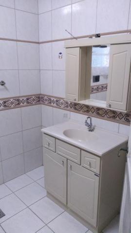 Apartamento para alugar com 3 dormitórios em Bonfim, Santa maria cod:12547 - Foto 9