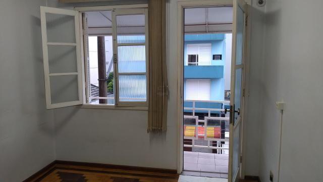 Apartamento para alugar com 3 dormitórios em Bonfim, Santa maria cod:12547 - Foto 5