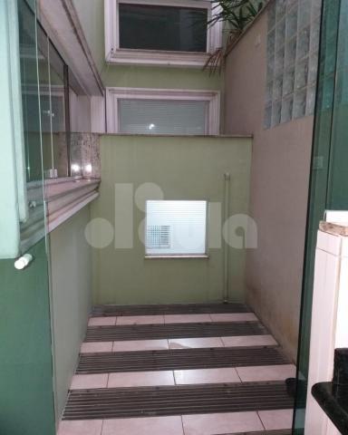 Sobrado para fim Comercial 216m², para Locação, 4 suítes, 4 vagas no Jardim Bela Vista - S - Foto 12
