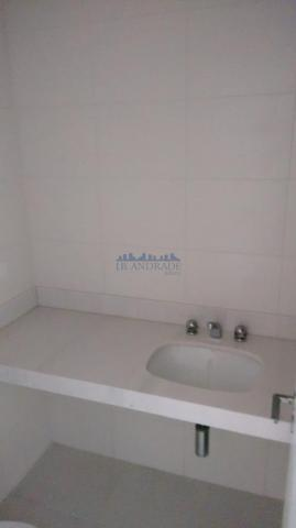 Apartamento à venda com 4 dormitórios cod:JB4APV4978 - Foto 18