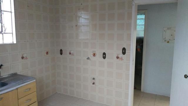 Apartamento para alugar com 3 dormitórios em Bonfim, Santa maria cod:12547 - Foto 3