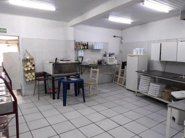 Loja comercial para alugar em Urlandia, Santa maria cod:12977 - Foto 8
