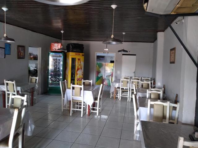 Loja comercial para alugar em Urlandia, Santa maria cod:12977 - Foto 6