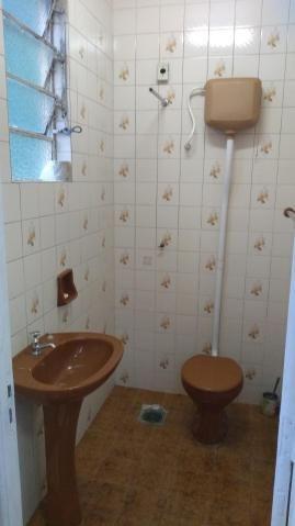 Apartamento para alugar com 3 dormitórios em Bonfim, Santa maria cod:12547 - Foto 12