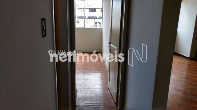 Apartamento à venda com 2 dormitórios em Gutierrez, Belo horizonte cod:821721 - Foto 4