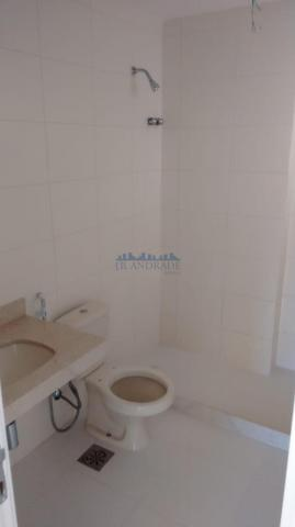 Apartamento à venda com 4 dormitórios cod:JB4APV4978 - Foto 14
