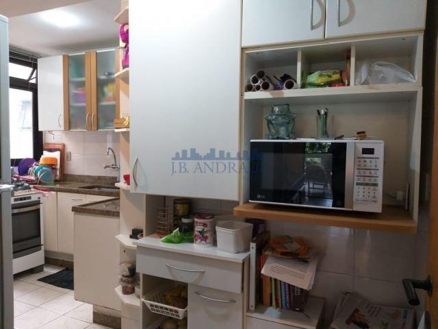 Apartamento à venda com 2 dormitórios cod:JB2APV5145 - Foto 20