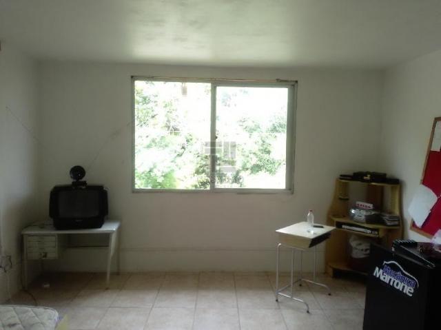 Galpão/depósito/armazém para alugar em Camobi, Santa maria cod:10664 - Foto 20