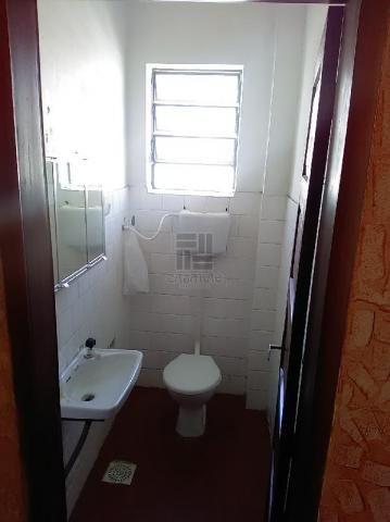 Escritório para alugar em Centro, Santa maria cod:10899 - Foto 6