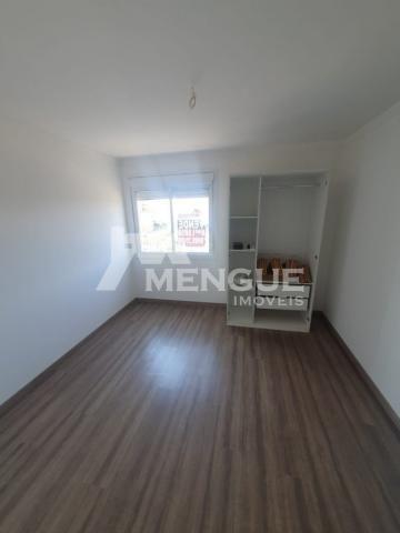 Apartamento à venda com 3 dormitórios em Vila ipiranga, Porto alegre cod:7434 - Foto 15