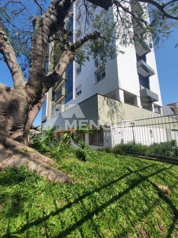 Apartamento à venda com 3 dormitórios em Vila ipiranga, Porto alegre cod:7434 - Foto 20
