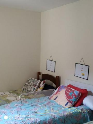 Casa sobrado com 4 quartos - Bairro Champagnat em Londrina - Foto 18