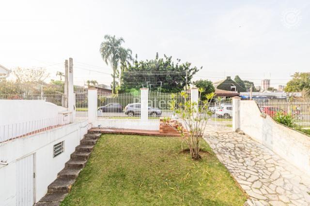 Escritório para alugar em Bigorrilho, Curitiba cod:8891 - Foto 20