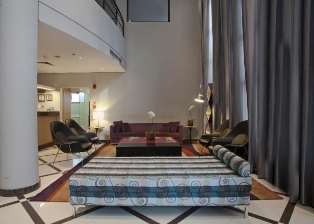 Apartamento para investimento em Pinheiros prox a Faria Lima e Rebouças - Foto 18