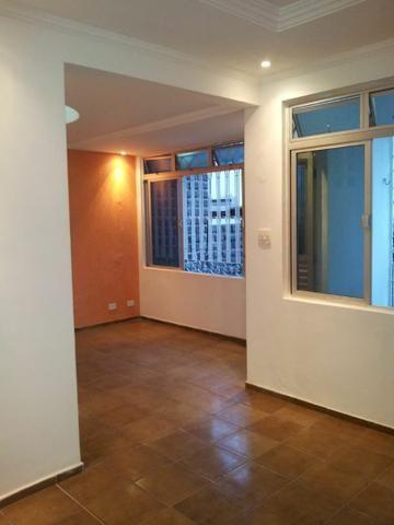 Duplex em casa Caiada na Av. Carlos de Lima Cavalcante - Foto 3