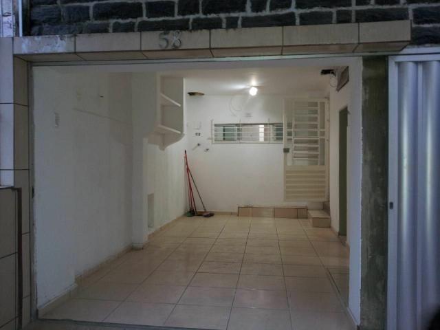 Duplex em casa Caiada na Av. Carlos de Lima Cavalcante - Foto 7