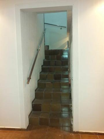 Duplex em casa Caiada na Av. Carlos de Lima Cavalcante - Foto 15