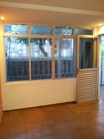Duplex em casa Caiada na Av. Carlos de Lima Cavalcante - Foto 16