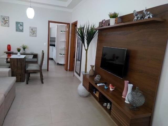 Jardim Martinez - Araraquara/SP - Foto 18
