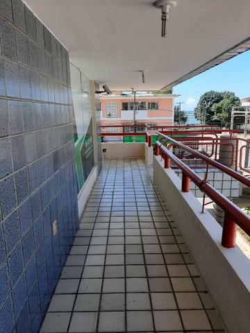 Loja em Casa Caiada Olinda na avenida - Foto 8