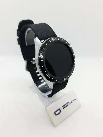 Relógio Smartwatch GT105 - Foto 2