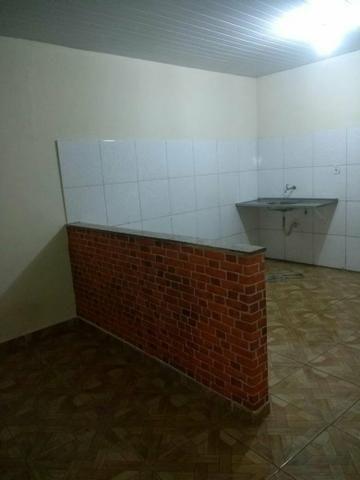 Apartamento em Queimados - Foto 2