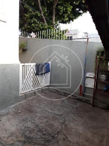 Casa à venda com 3 dormitórios em Vila nova jundiaí, Jundiaí cod:870291 - Foto 7