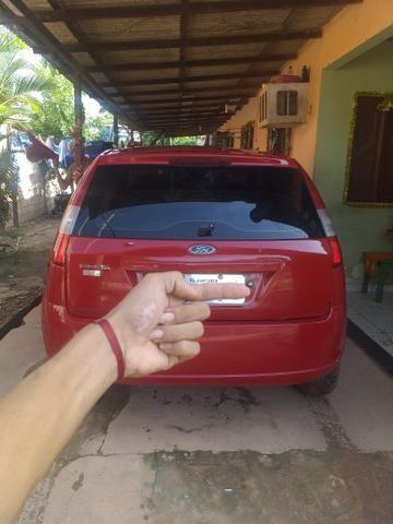Vendo carro barato e bonito - Foto 4