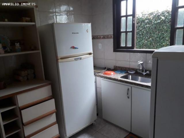 Sítio para Venda em Maricá, Itaipuaçu, 4 dormitórios, 2 suítes, 3 banheiros - Foto 9