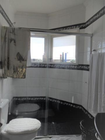 Casa para alugar com 3 dormitórios em Cruzeiro, Caxias do sul cod:11778 - Foto 9