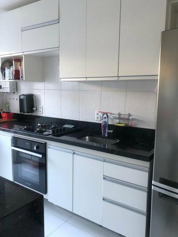 Oportunidade de 2 quartos em Buraquinhos - Foto 20
