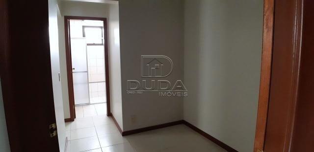 Apartamento à venda com 4 dormitórios em Centro, Florianópolis cod:30221 - Foto 18