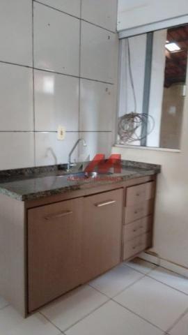 Casa 3 quartos sendo uma suíte próximo a FACIMP - Foto 5
