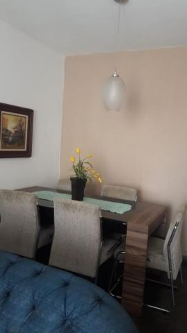 Apartamento para alugar com 1 dormitórios em Centro, Sao jose do rio preto cod:L6535 - Foto 2