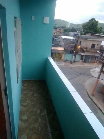 Apartamento em Queimados - Foto 9