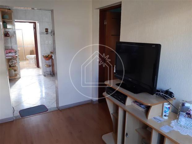 Casa à venda com 3 dormitórios em Vila nova jundiaí, Jundiaí cod:870291 - Foto 14