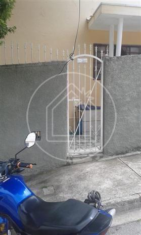 Casa à venda com 3 dormitórios em Vila nova jundiaí, Jundiaí cod:870291 - Foto 5