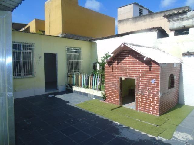 Vendo ou alugo escola na Penha - Foto 8
