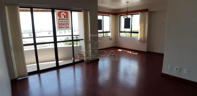 Apartamento à venda com 4 dormitórios em Centro, Florianópolis cod:30221 - Foto 2