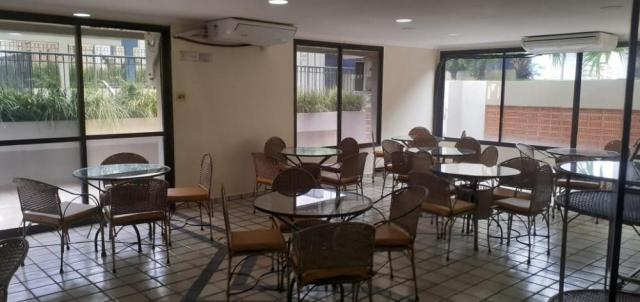 Apartamento para alugar com 1 dormitórios em Centro, Sao jose do rio preto cod:L6535 - Foto 14