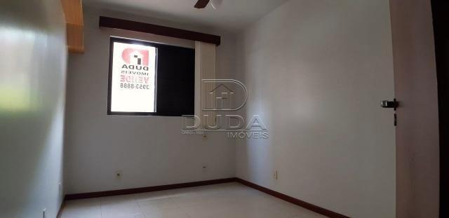 Apartamento à venda com 4 dormitórios em Centro, Florianópolis cod:30221 - Foto 16