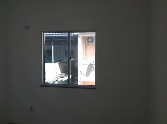 Casa de 2 e 3 quartos no Bairro Viga em N.Iguaçu - Foto 12