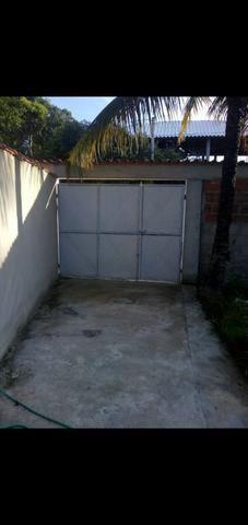 Casa pra Alugar 3 Quartos V/T - Foto 2