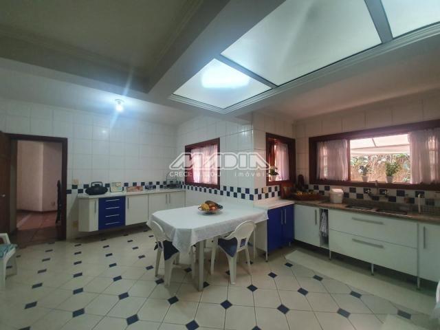 Casa à venda com 3 dormitórios em Dois córregos, Valinhos cod:CA112599 - Foto 18