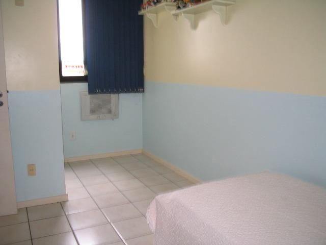 Canasvieiras-apto.a venda - Foto 6