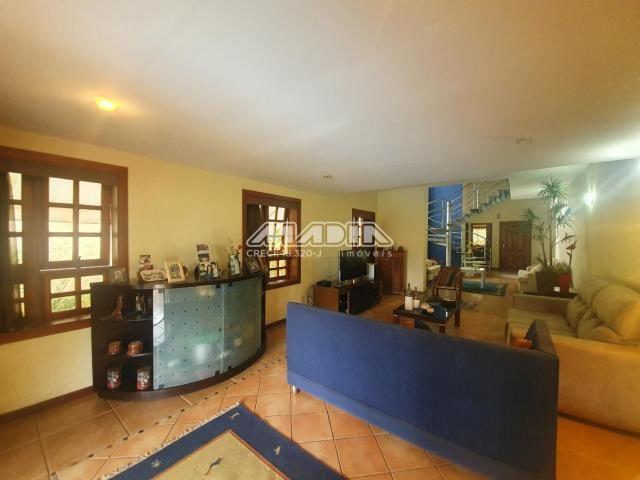 Casa à venda com 3 dormitórios em Dois córregos, Valinhos cod:CA112599 - Foto 11