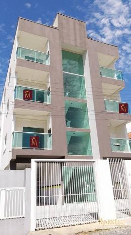 Lindo apartamento com fino acabamento com 107 m² a 200 metros do mar